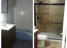 bathroom remodeling long island. Bathroom Remodeling Accessible Long Island, NY Island L