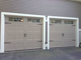 how much is it to install a garage door opener awesome haas model 2060 steel carriage