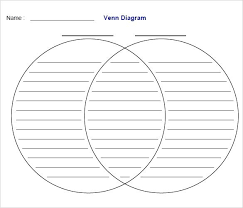 How To Make A Venn Diagram In Google Docs Diagram Template Graphic Organizer Advanced Images Search Engine 3