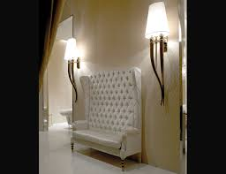 accent wall lighting. Accent Wall Lighting