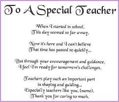 Thank You Teacher Quotes Thank You Teacher Quotes From Students Thank You Quotes For 4