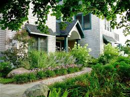 lush landscaping ideas. lush landscaping ideas for your front yard t