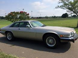 jaguar xjs wiring diagram pdf jaguar image wiring jaguar xj6 engine diagram jaguar wiring diagrams on jaguar xjs wiring diagram pdf
