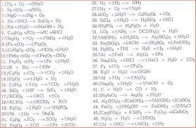 chemistry unit 4 worksheet 1 unique morris joe chemistry unit 5 2609780