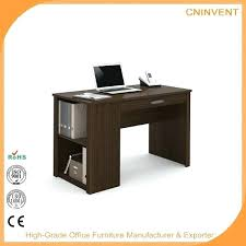 types of office desks. Types Of Office Desks Different Computer Desk Table Suppliers And Manufacturers At Va . O