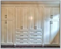 ideas for closet doors door bedrooms unique large openings old bifold ideas for closet doors