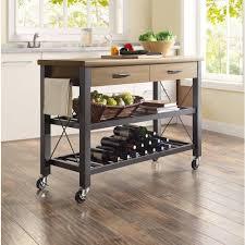 Kitchen Storage Carts Cabinets Wine Rack Cabinet Walmart Best Home Furniture Decoration