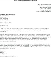Sample Of Email Cover Letter With Resume Attached