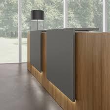 modern office furniture reception desk.  office reception desks  contemporary and modern office furniture to desk t