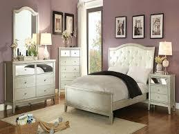 Luxury Bedroom Furiture Bedroom Sets Clearance Luxury Bedroom Furniture  Perfect Bedroom Furniture Luxury Bedroom Furniture Perth