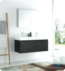 recessed medicine cabinet no mirror black medicine cabinet no mirror wood recessed white recessed medicine cabinet no mirror