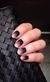 Ombre nails 2016 | Nail Art Styling