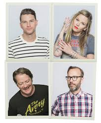 1116MusicReview Letters To Cleo PRESS SQUARE NC