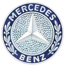 Datei:Mercedes benz logo 1926.png – Wikipedia