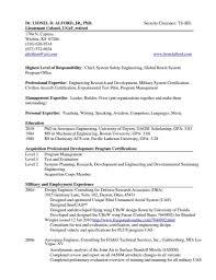 Free Resume Evaluation Site Free Resume Evaluation Therpgmovie 2