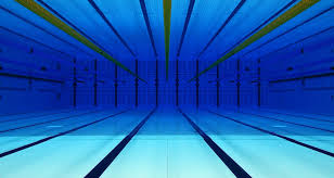 olympic swimming pool underwater. Perfect Pool Introducing Competitive Swimming Pools For Olympic Swimming Pool Underwater 2