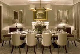 classy formal dining room chandelier applied to your home design fabulous classy formal dining room i49 dining
