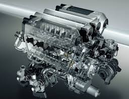 2018 bugatti chiron engine. fine bugatti bugatti chiron engine with 2018 bugatti chiron engine