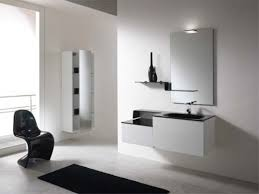 bathroom furniture designs. Wonderful Bathroom Furniture Design With Bathware Designs T