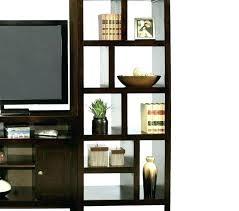 divider cabinet living room philippines living room ideasliving room divider designs motion club