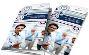 make tri fold brochure make a tri fold brochure design your own brochures