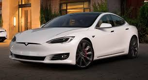 2018 tesla model s p100d. wonderful model teslau0027s upcoming update to allow model s p100d run the quarter mile in 106  seconds with 2018 tesla model s p100d a