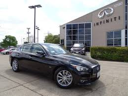 infiniti q50 coupe. 2017 infiniti q50 vehicle photo in san antonio tx 78230 infiniti coupe