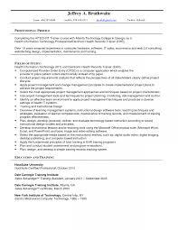 Resume School Custodian Skills Example Custodial Maintenance