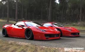 ferrari italia widebody. ferrari 458 wide body kit. italia widebody