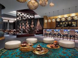 Light N Leisure Ma Kiyi Turkish Restaurant Ajman Restaurants By Accor
