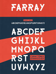 Fonts Posters The 100 Greatest Free Fonts For 2014