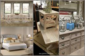ecofriendly furniture. The Best Eco-friendly Furniture Finds Ecofriendly M