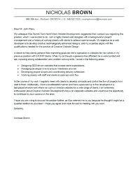 Cover Letter Layout Australia Web Programmer Cover Letter Game