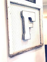 wall letter decor letters for decor metal wall letters decor bright design metal wall letters decor wall letter decor wall letters and word