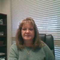 Brenda McGough - Secretary/ Rec Center Coordinator - City of Lake ...