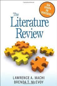 writing essay topic sentences persuasive