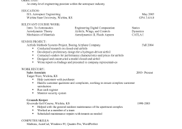 Resume For High School Students With No Job Experience High School Student Resume Samples With No Work Experience Canadian 18