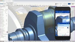 Best Software For Machine Design Onshape Product Development Platform