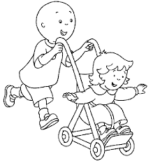 Small Picture Baby Printable Coloring Pages at Best All Coloring Pages Tips