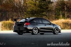subaru wrx 2015 black. hereu0027s to view the rest of pix click here subaru wrx 2015 black w