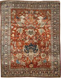 rugs nyc abc persian carpet