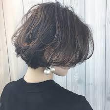 鮫島邦明さんのインスタグラム写真 鮫島邦明instagramtuin Style