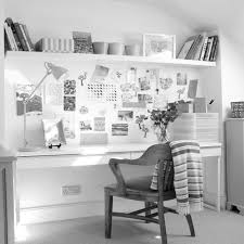 home office white. Furniture Adorable Modern Home Office Character Engaging Ikea Cool Ideas For Your Inspiration. Small Living White M