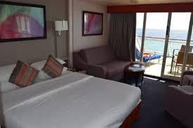 Zoom Room Bed Reviews Cruising Mates Forum Cruise Reviews Chat Answers And Information