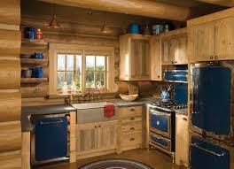 small cabin kitchen designs. sun valley kitchen small cabin designs