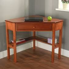 this laptop desk is perfect for small computers and space besi office computer desk