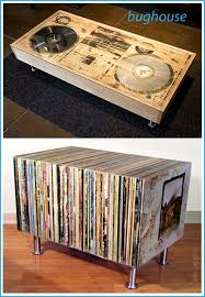 Coffee Table:Music Coffee Table Uncategorized Inspired Furniture  Christassam Home Design Best Books Musical 80