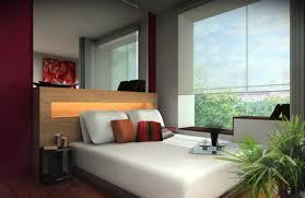 3d bedroom design. 3d Bedroom Design Photo - 3
