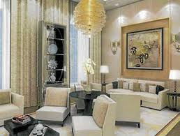 ALPRO Archives ANTILA MOST EXPENSIVE HOME - Antilla house interior
