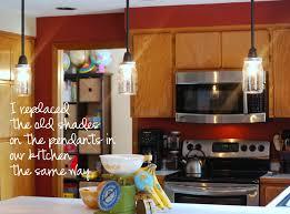 bathroom fans middot rustic pendant. Kitchen Lighting Lowes 100 Lights Chandelier Bathroom Fans Middot Rustic Pendant